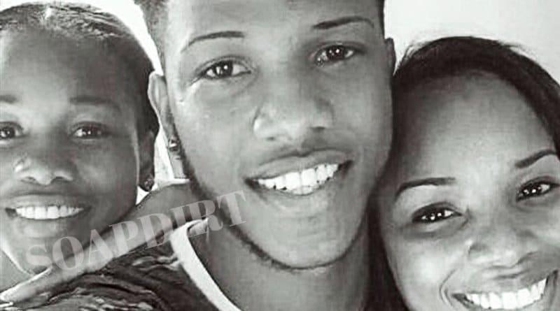 90 Day Fiance: Jay Smith - Out Of Custody