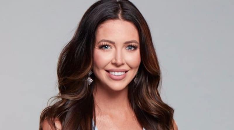 Image result for holly allen bb21