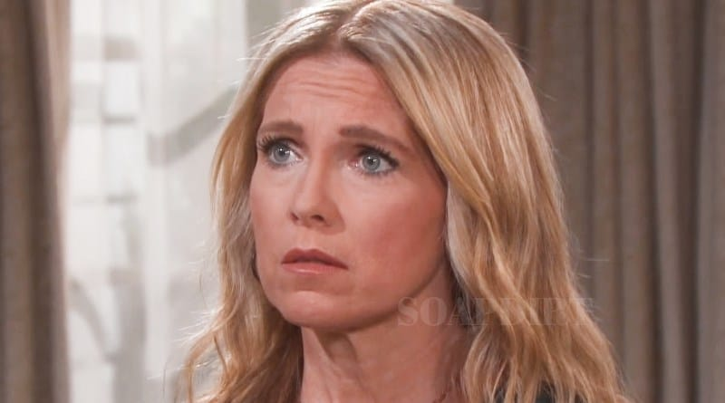 Days of Our Lives Spoilers: Jennifer Horton (Melissa Reeves)