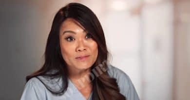 Dr Pimple Popper: Dr Sandra Lee
