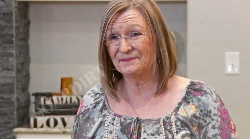 Life After Lockup: Alice Brady