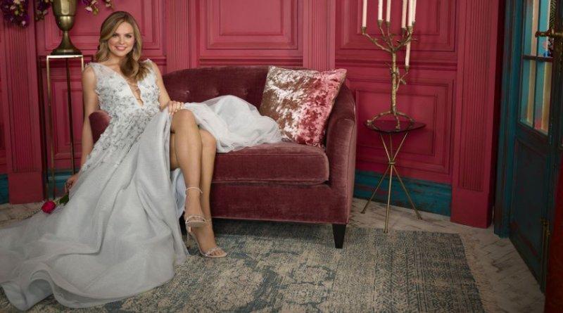 The Bachelorette Spoilers: Hannah Brown