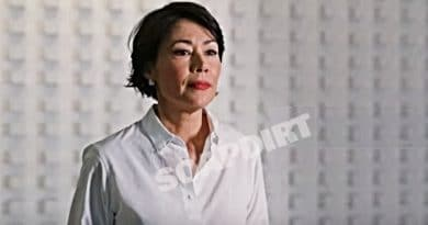 Chasing the Cure: Ann Curry