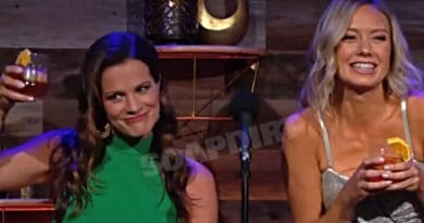 Young and the Restless Spoilers: Chelsea Newman (Melissa Claire Egan) - Abby Newman (Melissa Ordway)
