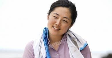 Survivor Spoilers: Kellee Kim