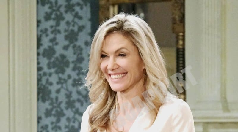 days of our lives spoilers november 2020