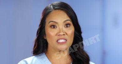 Dr Pimple Popper: Sandra Lee