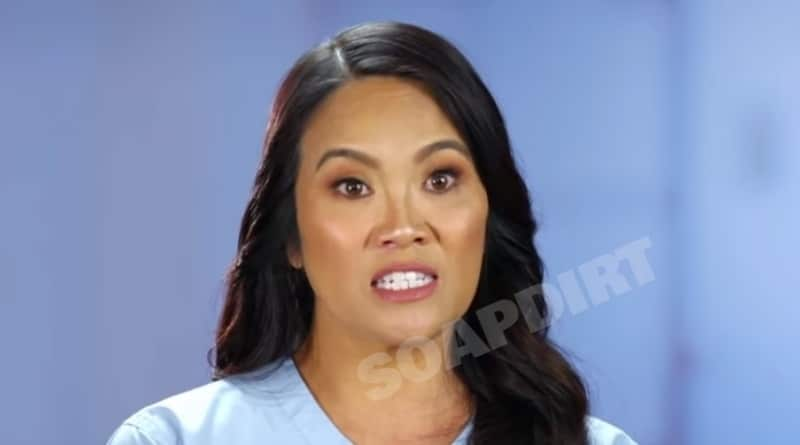 Dr Pimple Popper Pops Mother Load Of Cysts Spawns