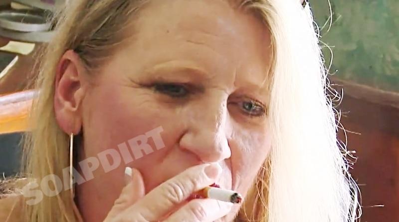 Life After Lockup: Angela-Recap
