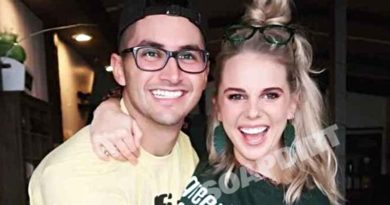 Big Brother: Nicole Franzel - Victor Arroyo