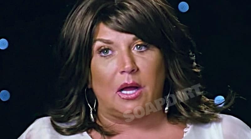 Dance Moms: Abby Lee Miller