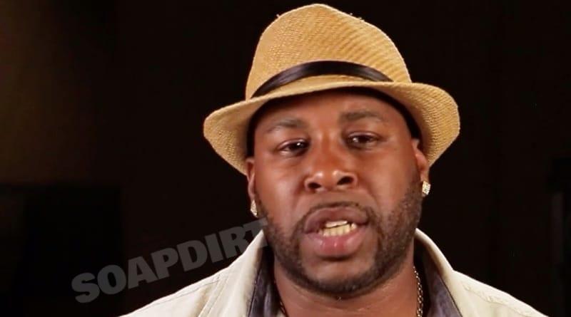 Life After Lockup: Lamar Jackson