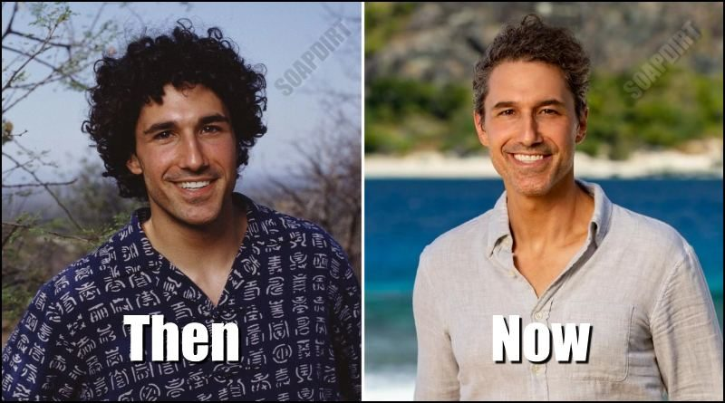 Survivor: Ethan Zohn - Season 40 - Winners at War