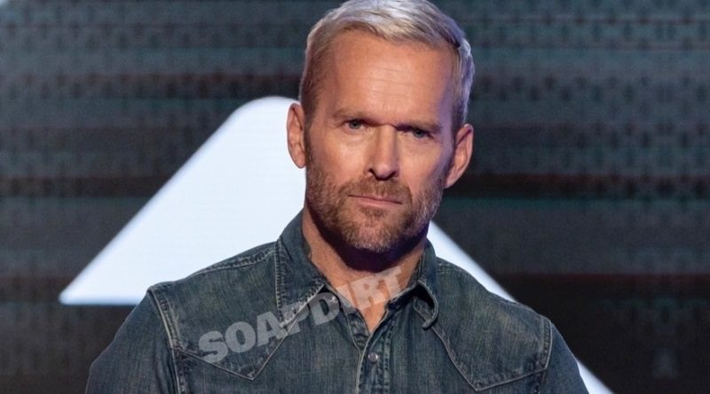 The Biggest Loser: Bob Harper