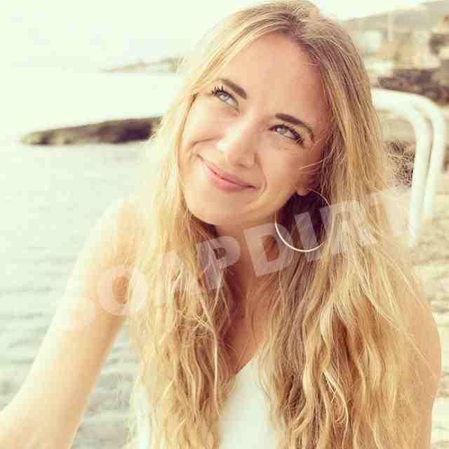 The Bachelor: Julie LaPlaca