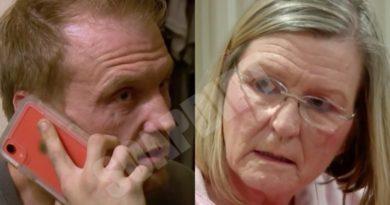 Life After Lockup: Clint Brady - Alice Brady