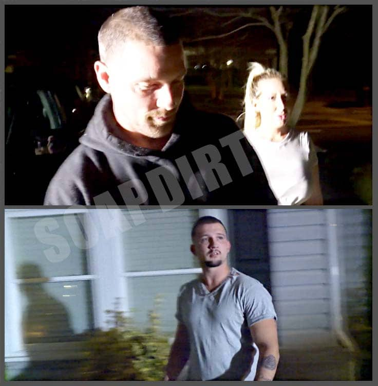 Life After Lockup Spoilers: Lacey - John Slater - Shane Whitlow