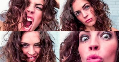 Days of our Lives Comings Goings: Zoey (Kelly Thiebaud)