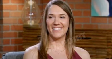 Married at First Sight: Jessica Studer