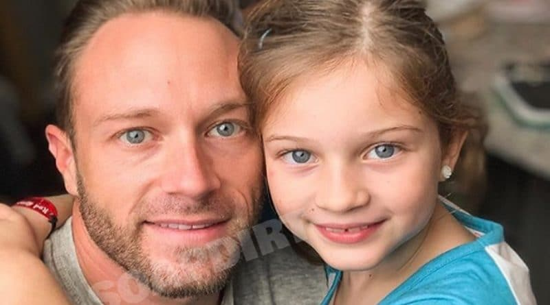 OutDaughtered: Adam Busby - Blayke Busby