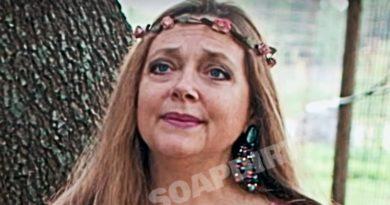 Tiger King: Carole Baskin
