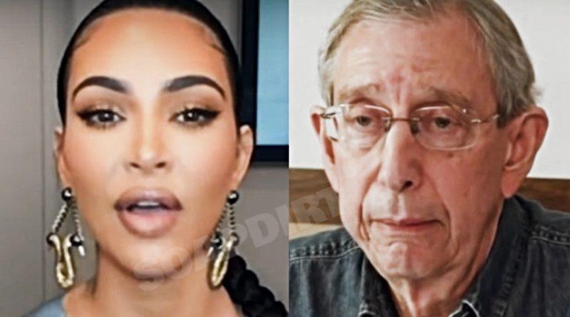 Tiger King: Kim Kardashian - Howard Baskin
