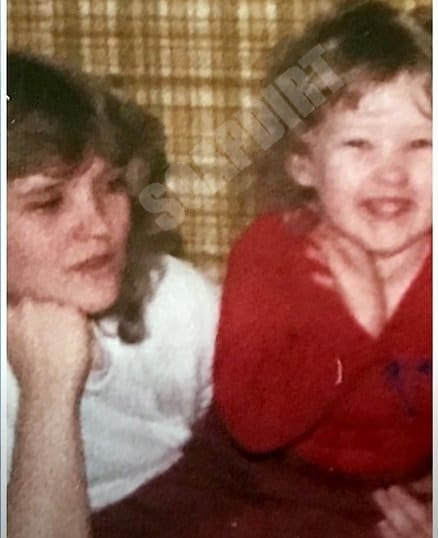 Mama June: From Not To Hot - Joanne (Doe Doe) Shannon - June Shannon