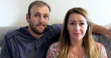 Married at First Sight: Jamie Otis - Doug Hehner