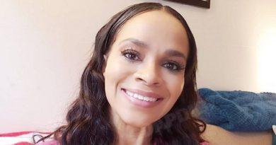 Love After Lockup: Lizzie Kommes