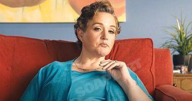 Mama June: From Not To Hot - Jennifer Thompson