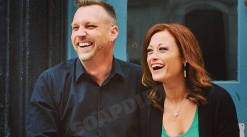 Married at First Sight: AJ Vollmoeller - Stephanie Sersen