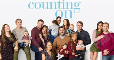 Counting On: Season 11 Premiere Date