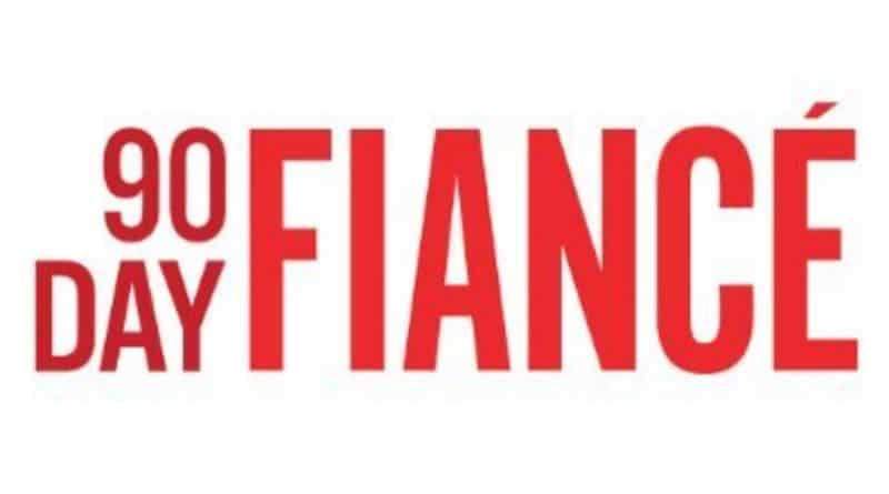 90 Day Fiance: spinoff