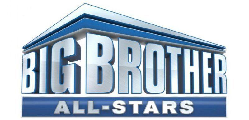Big Brother Season 22: All-Stars