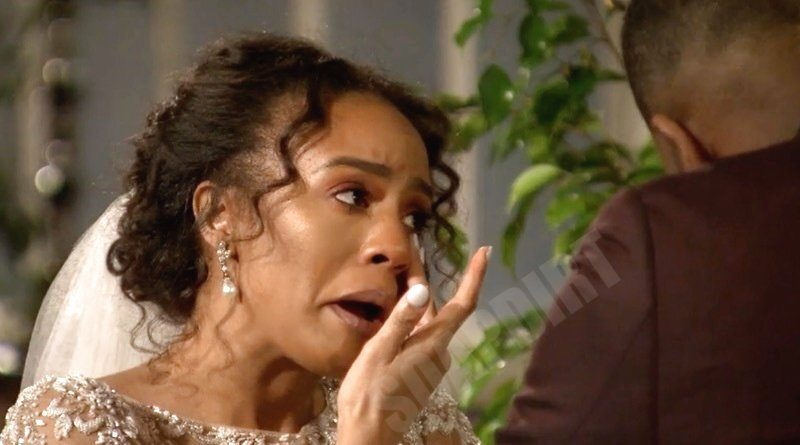 Married at First Sight: Karen - Miles Alexander - New Orleans