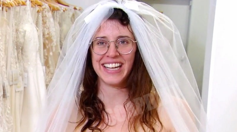 Married at First Sight: Amelia Fatsi