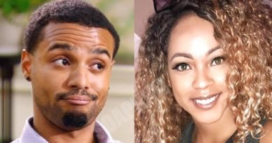 Married at First Sight: Taylor Reid - Taylor Dunklin