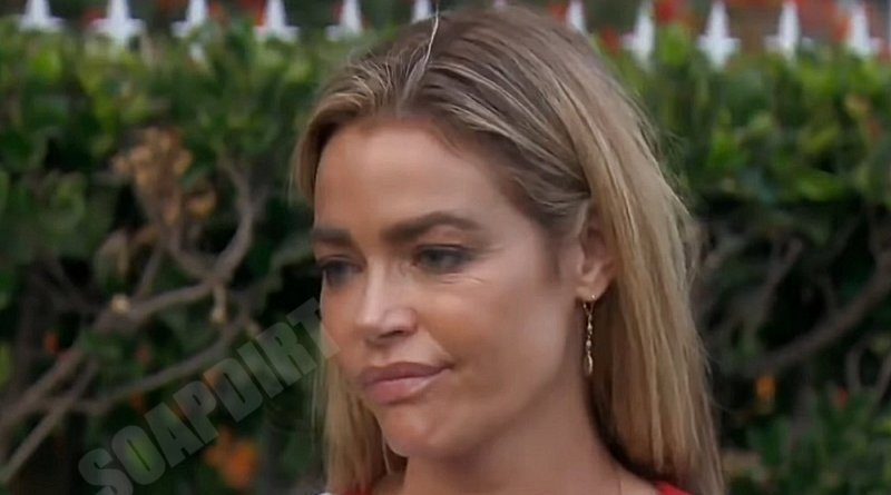 Real Housewives of Beverly Hills - Denise Richards