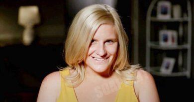 Love After Lockup: Jessica Gipson