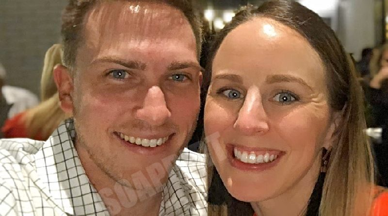 Married at First Sight: Danielle Bergman Dodd - Bobby Dodd