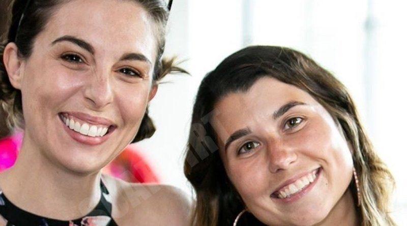 Married at First Sight: Amber Bowles - Mindy Shiben