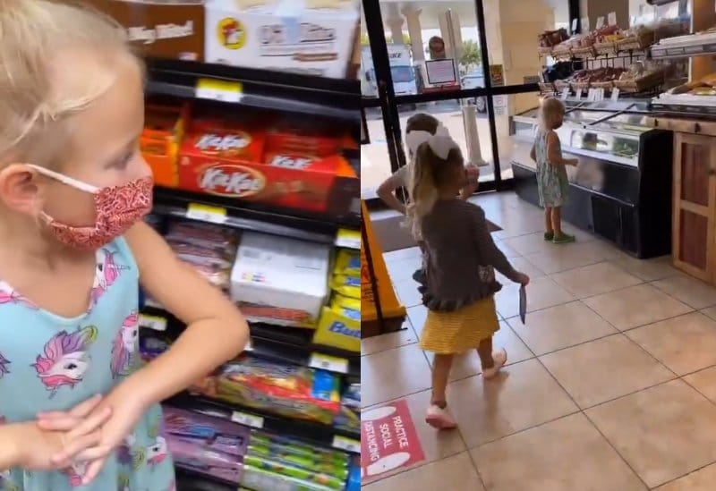 OutDaughtered: Adam Busby