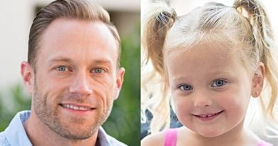 OutDaughtered: Adam Busby - Ava Busby