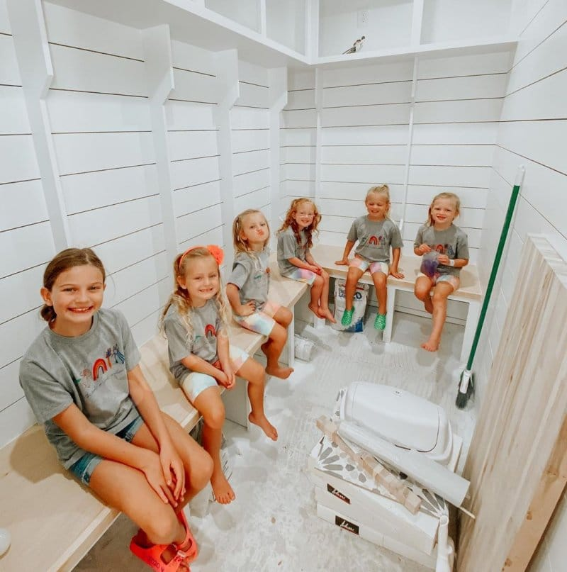 OutDaughtered: Blayke Busby
