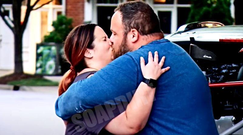 My Big Fat Fabulous Life - Whitney Thore - Buddy Bell