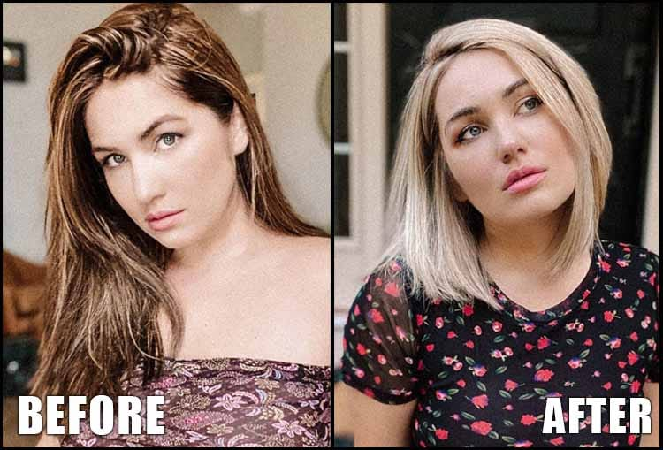 90 Day Fiance: Stephanie Matto - Before the 90 Days