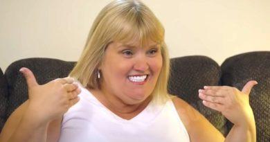 Mama June: From Not To Hot: Joanne (Doe Doe) Shannon