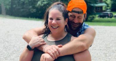 My Big Fat Fabulous Life: Whitney Thore: Chase Severino