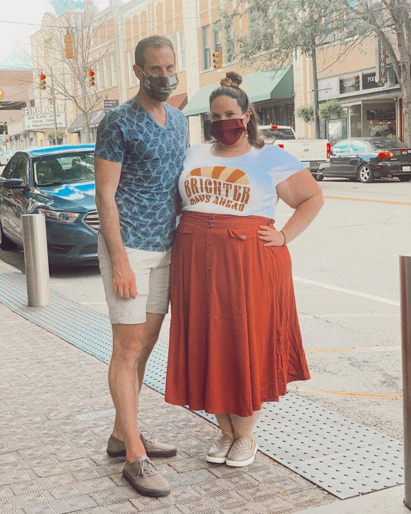 My Big Fat Fabulous Life: Whitney Thore - Todd Beasley
