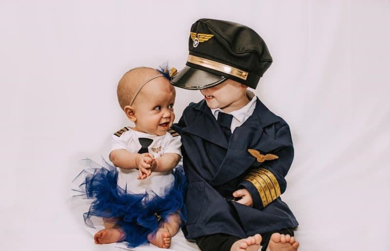 Little People, Big World: Jackson Roloff - Lilah Roloff